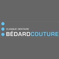 La circulaire de Clinique Dentaire Bédard Couture - Beauté & Santé