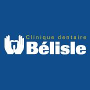 La circulaire de Clinique Dentaire Bélisle - Beauté & Santé