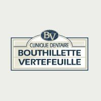 La circulaire de Clinique Dentaire Bouthillette Vertefeuille - Beauté & Santé