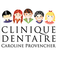 La circulaire de Clinique Dentaire Caroline Provencher - Beauté & Santé