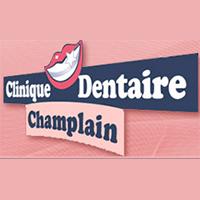 La circulaire de Clinique Dentaire Champlain - Beauté & Santé