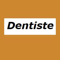 La circulaire de Clinique Dentaire Crystel Charest - Beauté & Santé