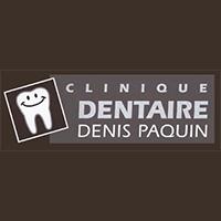 La circulaire de Clinique Dentaire Denis Paquin - Beauté & Santé