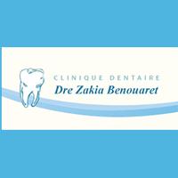 La circulaire de Clinique Dentaire Dre Zakia Benouaret - Beauté & Santé