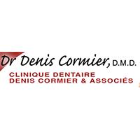 La circulaire de Clinique Dentaire Du Docteur Denis Cormier - Beauté & Santé