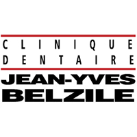 La circulaire de Clinique Dentaire Du Docteur Jean-yves Belzile - Beauté & Santé
