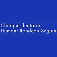 La circulaire de Clinique Dentaire Dumont Rondeau Séguin - Beauté & Santé