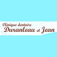 La circulaire de Clinique Dentaire Duranleau Et Jean - Beauté & Santé