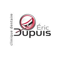 La circulaire de Clinique Dentaire éric Dupuis - Beauté & Santé
