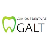 La circulaire de Clinique Dentaire Galt - Beauté & Santé