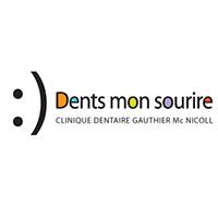 La circulaire de Clinique Dentaire Gauthier Mc Nicoll - Beauté & Santé