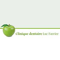 La circulaire de Clinique Dentaire Luc Farrier - Beauté & Santé