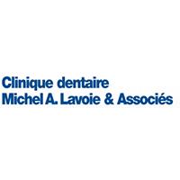 La circulaire de Clinique Dentaire Michel A. Lavoie Et Associés - Beauté & Santé