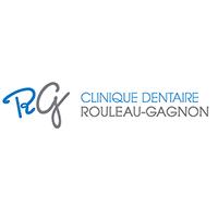 La circulaire de Clinique Dentaire Rouleau-gagnon - Beauté & Santé