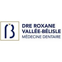 La circulaire de Clinique Dentaire Roxane Vallée-bélisle - Beauté & Santé