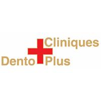 La circulaire de Clinique Dento Plus - Beauté & Santé