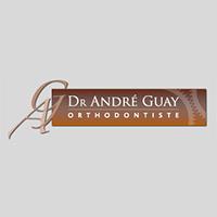 La circulaire de Clinique D'orthodontie Dr André Guay - Beauté & Santé