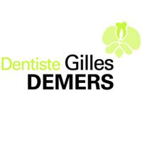 La circulaire de Clinique Du Dr Gilles Demers - Beauté & Santé