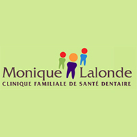 La circulaire de Clinique Familiale De Santé Dentaire Dre Monique Lalonde - Beauté & Santé