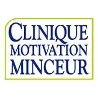 La circulaire de Clinique Motivation Minceur - Produits Nutritionnels