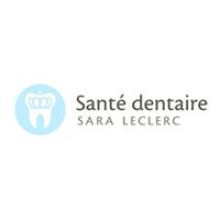 La circulaire de Clinique Santé Dentaire Sara Leclerc - Beauté & Santé