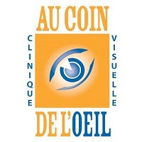 La circulaire de Clinique Visuelle Au Coin De L'Oeil - Lunettes De Sécurité