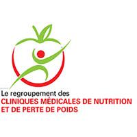 La circulaire de Cliniques Médicales De Nutrition Et De Perte De Poids - Centres Perte De Poids