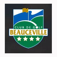 La circulaire de Club De Golf Beauceville - Sports & Bien-Être