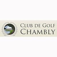 La circulaire de Club De Golf Chambly - Salles Banquets - Réceptions