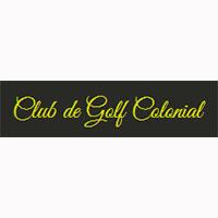 La circulaire de Club De Golf Colonial - Sports & Bien-Être