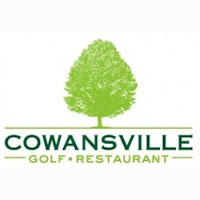 La circulaire de Club De Golf De Cowansville - Salles Banquets - Réceptions
