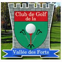La circulaire de Club De Golf De La Vallée Des Forts - Salles Banquets - Réceptions