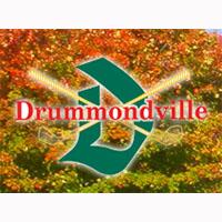 La circulaire de Club De Golf Drummondville - Sports & Bien-Être