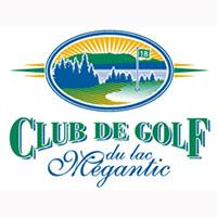 La circulaire de Club De Golf Du Lac-Mégantic - Sports & Bien-Être
