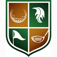 La circulaire de Club De Golf Épiphanie - Clubs Et Terrains De Golf