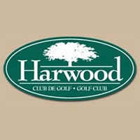 La circulaire de Club De Golf Harwood - Salles Banquets - Réceptions