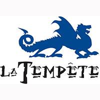 Le Restaurant Club De Golf La Tempête - Sports & Bien-Être