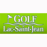 La circulaire de Club De Golf Lac Saint-Jean - Sports & Bien-Être