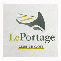 La circulaire de Club De Golf Le Portage - Clubs Et Terrains De Golf