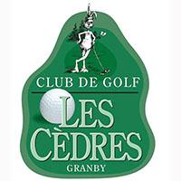 La circulaire de Club De Golf Les Cèdres - Sports & Bien-Être
