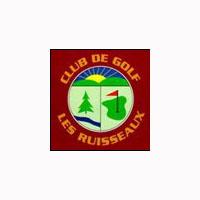 La circulaire de Club De Golf Les Ruisseaux - Salles Banquets - Réceptions
