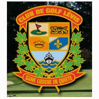 La circulaire de Club De Golf Lévis - Sports & Bien-Être