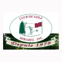 La circulaire de Club De Golf Mirabel - Clubs Et Terrains De Golf