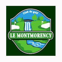 La circulaire de Club De Golf Montmorency - Sports & Bien-Être