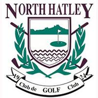 La circulaire de Club De Golf North Hatley - Sports & Bien-Être