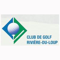 La circulaire de Club De Golf Rivière-Du-Loup - Sports & Bien-Être