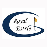 La circulaire de Club De Golf Royal Estrie - Salles Banquets - Réceptions