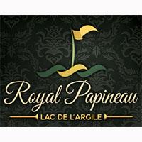 La circulaire de Club De Golf Royal Papineau - Salles Banquets - Réceptions