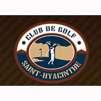 La circulaire de Club De Golf Saint-Hyacinthe - Clubs Et Terrains De Golf
