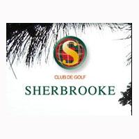 La circulaire de Club De Golf Sherbrooke - Sports & Bien-Être